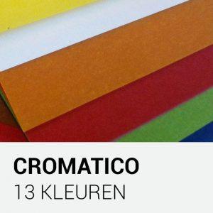 Cromatico (vellum)